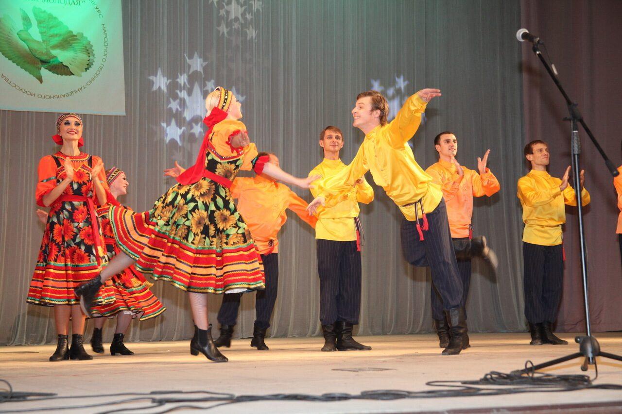 Всероссийский конкурс развитие доу